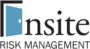 Insite Risk Management
