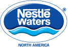Nestle Waters North America